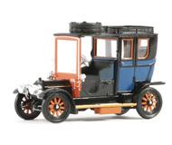 """модель Roco 5406 Austro Daimler 28/35 """"Maja"""""""