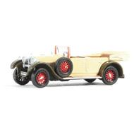 "модель Roco 5409 Austro Daimler 22/70 ""Phaeton"""