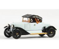 """модель Roco 5410 Austro Daimler 18/32 """"Englander"""""""