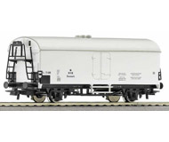 модель Roco 56116 Вагон-ледник