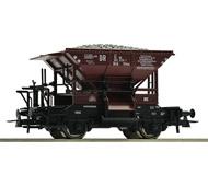 модель Roco 56247 Хоппер с грузом, тип Talbot. Принадлежность Германия, DR
