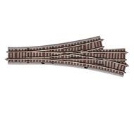 модель Roco 61160 Стрелка тройная DWW 22,5°