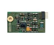 модель Roco 61196 Цифровой декодер для стрелок серии geoLine, для реле 61195