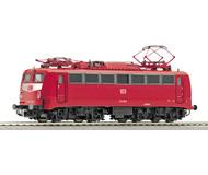 модель Roco 62353 Электровоз BR 110.1