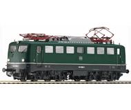 модель Roco 62354 Электровоз BR 140