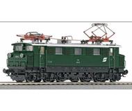 модель Roco 62446 Электровоз Rh 1670