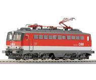 модель Roco 62480 Электровоз Rh 1142 ÖBB
