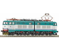 модель Roco 62563 Электровоз E.656