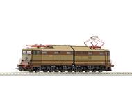 модель Roco 62570 Электровоз  E.645