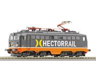 модель Roco 62586 Электровоз BR 1216