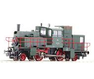 модель Roco 63305 Паровоз Reihe 3071 Dorftrottel