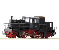 модель Roco 63306 Паровоз BR 71.5