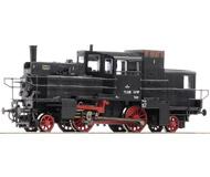 модель Roco 63307 Паровоз Reihe 3071 (T71.5).