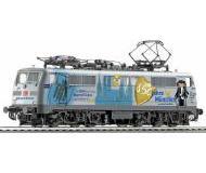 модель Roco 63695 Электровоз BR 111 850 Jahre Munchen. Принадлежность Германия, DB AG