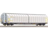 модель Roco 66454 Товарный вагон