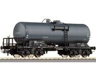 модель Roco 66548 Четырехосная цистерна