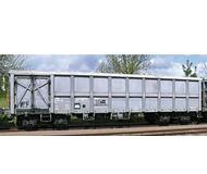 модель Roco 66995 Offener Gueterwagen. Принадлежность SNCF, Франция.Bauart Fas. Эпоха IV.