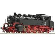 модель Roco 73022 Паровоз class 86