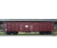 модель Roco 76807 Offener Güterwagen. Принадлежность MAV, Венгрия. Эпоха VI, Bauart Eaos.