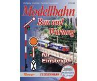 модель Roco 81388 Modellbahn Bau Wartung
