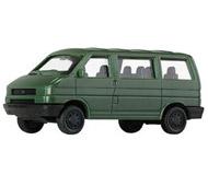 модель Roco 939 Автобус Volkswagen T4 Bundeswehr. Эпоха VI
