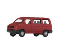 модель Roco 941 Автобус Volkswagen T4. Эпоха VI