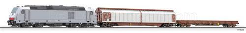 модель Tillig 01424