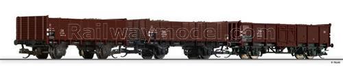 модель Tillig 01587