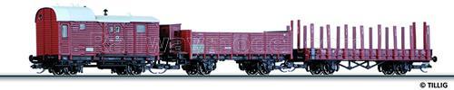 модель Tillig 01591