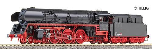 модель Tillig 02001