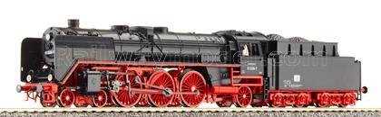 модель Tillig 02131