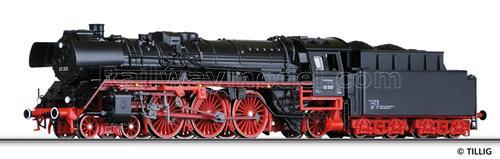 модель Tillig 02145