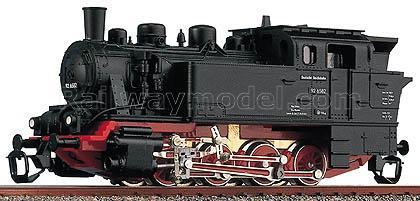 модель Tillig 02220