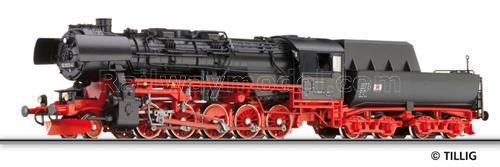 модель Tillig 02286