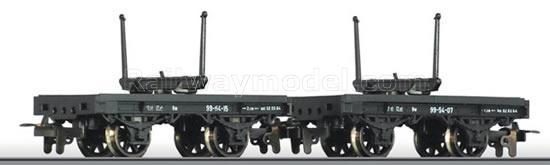 модель Tillig 05993