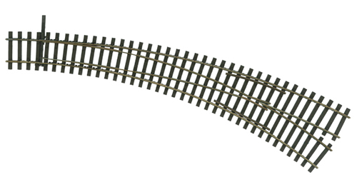 модель Tillig 85333