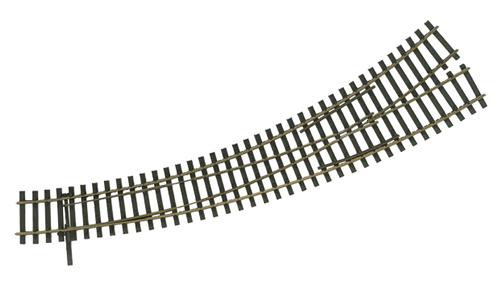 модель Tillig 85334