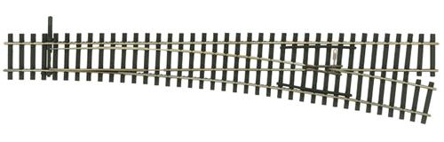 модель Tillig 85353