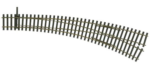модель Tillig 85373