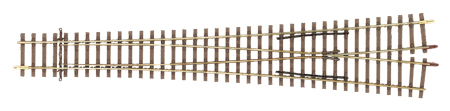 модель Tillig 85451