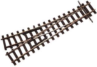 модель Tillig 85637
