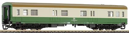 модель Tillig 95633