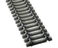 модель Tillig 82134 Флекс длинна 470 мм, профиль 2,5, бетонные шпалы