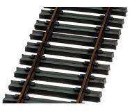 модель Tillig 82136 Флекс длинна 470 мм, профиль 2,5, металлические шпалы