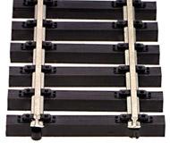 модель Tillig 83125 Рельсы флекс 664 мм.