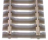 модель Tillig 83134 Флекс на бетонных шпалах длинна 520 мм.