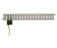 модель Tillig 83149 Рельса прямая для подключения цифрового питания Anschlubhleis f. Digital 166 мм.