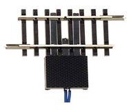 модель Tillig 83156 Рельс-прерыватель (разделён двумя соединениями) длинна 41,5 мм.