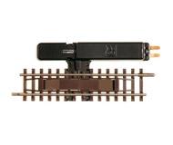модель Tillig 83201 Электрический расцепитель, длинна 83 мм TT
