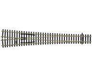 модель Tillig 83427 Стрелка Flex BW 12 градусов, BS